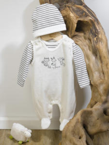 O D tp 049 Studio-Prigent-Photo-Photographe-objet-deco-decoration-vaisselle-france-maternite-Bebe9-bebe-vetement-bonnet