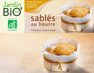 P tp 005 Studio-Prigent-Photo-Photographe-pack-packaging-detoure-alimentaire-lea-nature-jardin-bio-sable-biscuits-gateau