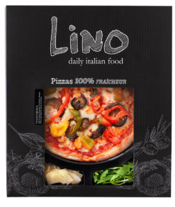 P tp 010 Studio-Prigent-Photo-Photographe-pack-packaging-detoure-alimentaire-lino-pizza