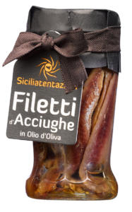 P tp 017 Studio-Prigent-Photo-Photographe-pack-packaging-detoure-alimentaire-bocal-bocaux-siagi-italien-anchois