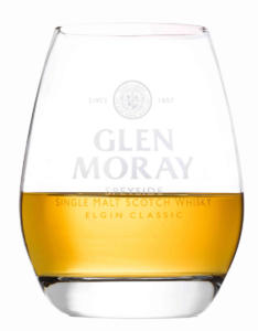 P tp 039 Studio-Prigent-Photo-Photographe-pack-packaging-detoure-alimentaire-verre-glen-moray-whisky-aperro.