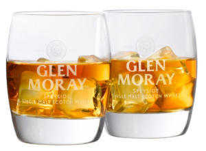 P tp 040 Studio-Prigent-Photo-Photographe-pack-packaging-detoure-alimentaire-glen-moray-whisky-verre-verres-glacoglace