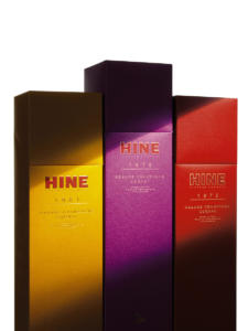 P tp 044 Studio-Prigent-Photo-Photographe-pack-packaging-detoure-alimentaire-coffret-hine