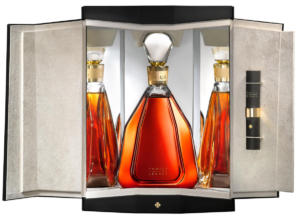 P tp 048 Studio-Prigent-Photo-Photographe-pack-packaging-detoure-alimentaire-camus-legacy-coffret-cognac-camus
