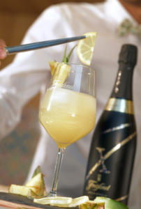 RS tp 006 Studio-Prigent-Photo-Photographe-vin-spiritueux-freixenet-citron-verre-preparation